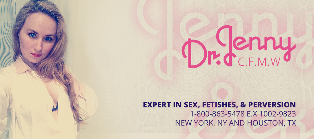 Therapist banner 4 Glitter Goddess