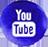 youtube smaller Glitter Goddess