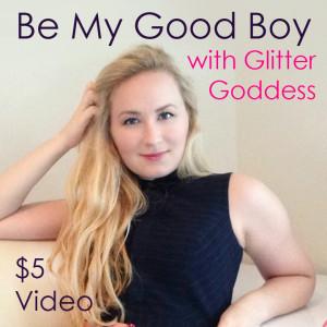 $5 five content