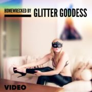 Homewrecked By Glitter Goddess