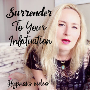 Surrender To Your Infatuation – Video