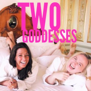 Two Goddesses – Video